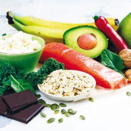 Skinite višak kilograma uz pomoć DIJETE od 30 dana