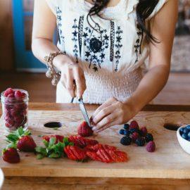 Način ishrane prema tipu figure: Evo šta i kada jesti! (DIJETA)
