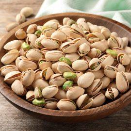 Hrana kraljeva i šampion u dobrobiti za organizam: Štite srce, smanjuju holesterol i održavaju liniju!