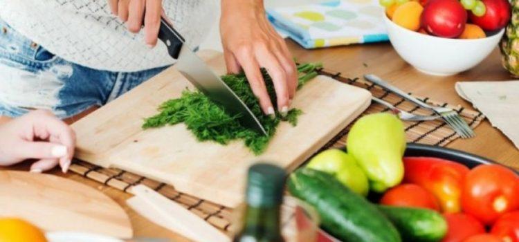 4 jela s manje od 400 kcal kojima nećete moći odoljeti!