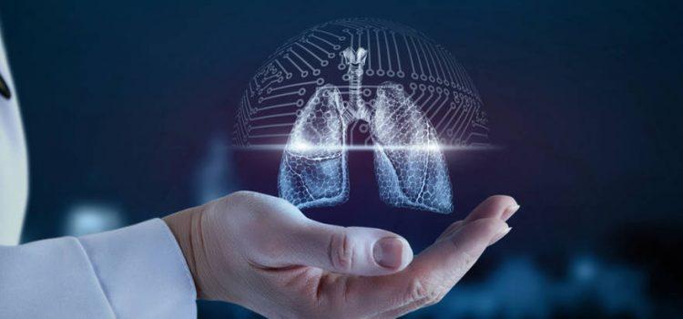 Vježbe za jačanje pluća koje mogu raditi baš svi, pa čak i u kućnoj izolaciji